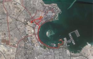 Doha_Ezdan