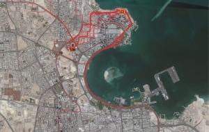 Doha_Refaa