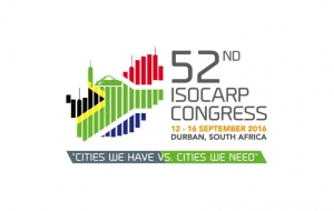 52nd ISOCARP Congress LOGO (jpeg)
