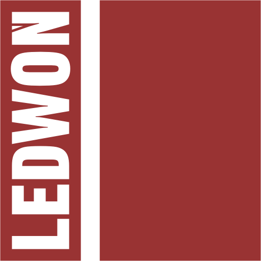Sławomir Ledwoń