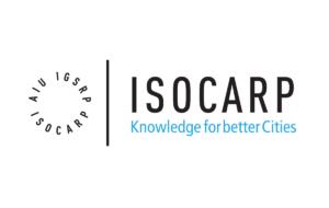 isocarp-thumb